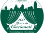 100 Years Celebration