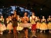 cincinnati-ballet-10