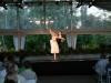 cincinnati-ballet-5