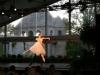 cincinnati-ballet-6