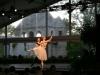 cincinnati-ballet-7