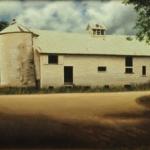 Joe Smith- Dairy Barn