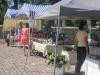 farmers market booths