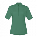 equine-shirt-green