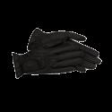 gloves-min