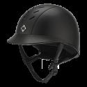 helmet-min
