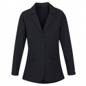 show-jacket-min