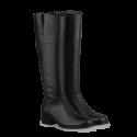 tall-riding-boots-min