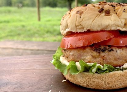TurkeyBurger_1920x650